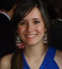 María de los Ángeles Silva Sambrano