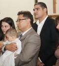 foto01 bautizo bustamante