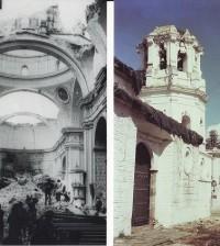 fotos terrmoto Popayán 1983_0004