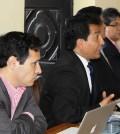 foto unicauca plan desarrollo (1)