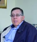 José Harold Casas Valencia, ex secretario de Hacienda del Cauca, quien la Fiscalía le precluyó y archivó investigación penal.