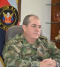 foto01 general Leonardo Barrero