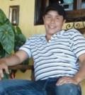Hernán Dario Polanco