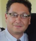 Gabriel Bustamante Peña