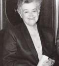 Josefina Valencia de Hubach, precursora de los derechos de la mujer colombiana.