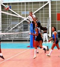 2013_10_22 02foto01 voleibol