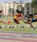 Juegos Supérate Intercolegiados 2013