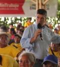 Colombia Mayor Santander de Quilichao1