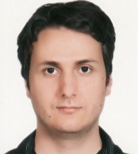 Columnista Juan francisco Muñoz Olano