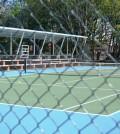 foto tenis comfa 01 principal