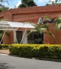 En el Salón Empresarial del Centro Recreativo de Comfacauca en Pisojé, se cumplirá el primer Congreso Internacional de Infraestructura Deportiva.