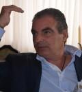 Mininterior Aurelio Iragorri3