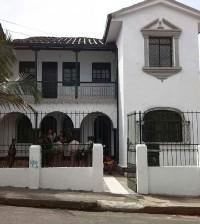 Nueva sede en Popayán de la Agencia Colombiana para la Reintegración de Personas y Grupos Alzados en Armas (ACR)