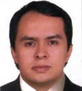 Juan Carlos Padilla Vivas