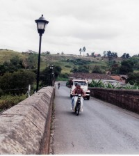 Puente Cauca