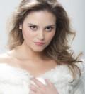 La actriz payanesa Isabel Cristina Olano, se destaca en teatro y televisión