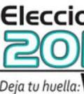 2014_02_05 01foto01 Logo elecciones 2014