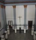 En el Panteón de Los Próceres reposan las cenizas de los payaneses que ayudaron a fundar la República.