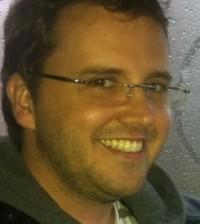 Columnista Alberto Muñoz Olano