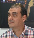 Felipe Velasco Melo, presidente de la Junta Permanente Pro Semana Santa de Popayán.