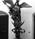 Los tesoros de la fe, en el Museo Arquidiocesano de Arte Religioso de Popayán