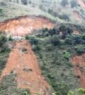En esa subcuenca se deben adelantar obras de control de erosión, que puedencostar alrededor de$ 6.500 millones.