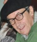 Germán Pabón Gómez, exfiscal segundo delegado ante la Corte Suprema de Justicia, quien comenzó a investigar el carrusel de la contratación en Bogotá.