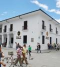 La Casa del consumidor abrió sus puertas el pasado 5 de mayo, en la sede del Centro Administrativo Municipal-CAM-