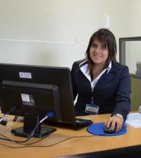 De manera gratuita la Oficina de Gestión de Empleo de Comfacauca, registra en su plataforma las hojas de vida de quienes buscan empleo o lo quieren cambiar.