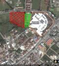 Apliación del Centro Comercial Campanario en predios del departamento del Cauca suscita polémica.