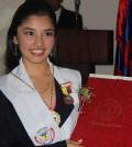 Laura Camila Rocha Campos