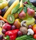 alimentacion_frutas_y_verduras_diab