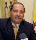 dimite-embajador-de-colombia-en-el-pais-por-reunion-con-ex-jefes-paramilitares