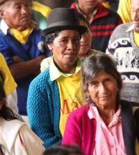 2014_12_19 02foto07 Colombia Mayor totoró