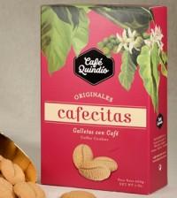 Cafecitas1