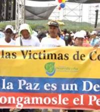 en_3_el_cesar_lideran_proceso_de_forlacemiento_de_participacion_de_las_victimas_del_conflicto_armado