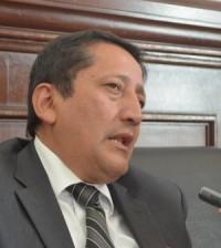 Francisco Fuentes