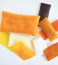 El brasilero también tiende a consumir snacks asados, no fritos, sin grasas transgénicas y también orgánicos.