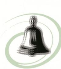 logo-PeriódicoLaCampana-independiente-300x336