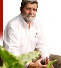 Luis Genaro Muñoz Ortega, se retira de la gerencia de Federacafé, a partir del próximo 1 de junio.
