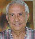 El profesor Francisco Escobar Delgado, es autor de ocho libros de matemática articulada y prepara cuatro más con este enfoque.