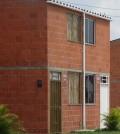 Se espera que la nueva normatividad sobre construcción sostenible la comiencen a aplicar las viviendas gratis, a partir del año entrante será obligatoria para todos los constructores.