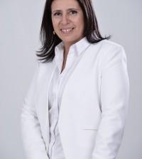 Jimena Velasco