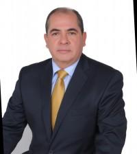 Leonardo Barrero