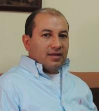 foto José Guillermo Maya (2)