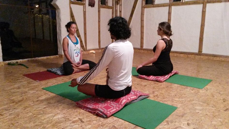 2015_09_22 01foto01 Yoga (2)