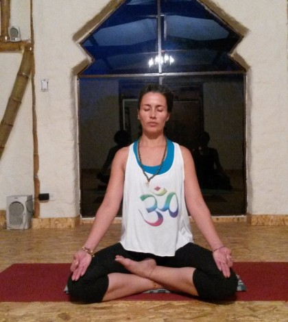 2015_09_22 01foto01 Yoga (3)