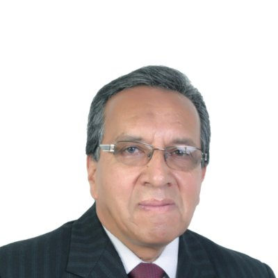 Hugo Cosme