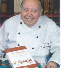 Lácydes Moreno