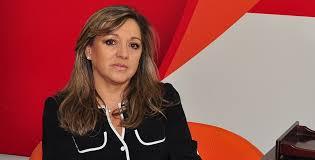 María Lucía Castrillón S.
